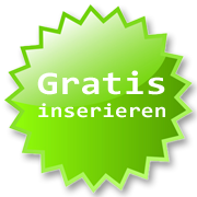 Gratis Immobilien inserieren